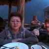 Светлана, 60, г.Якутск