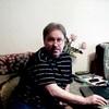 Aleksandr, 59, г.Ульяновск
