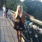 Аннет 31 Киев