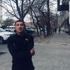 Elesh, 24, г.Бишкек