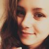 Oksana Ivanova, 27, Frankfurt am Main