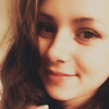 Oksana Ivanova, 28, г.Франкфурт-на-Майне