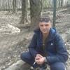 Евгений, 30, г.Мелитополь