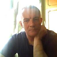 Сергей, 55 лет, Дева, Киев