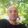 Владимир, 47, г.Николаев
