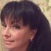Саша Истомина, 44, г.Архангельск