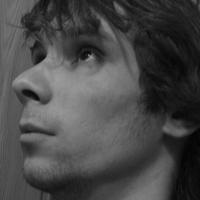 МишаняЯ, 34 года, Козерог, Нижний Новгород