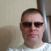 Дмитрий Лабыскин, 42 года, Лев, Тольятти