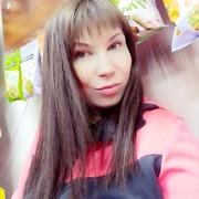 Galynya Egorka 26 Красноярск
