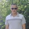 Андрей, 45, г.Шадринск
