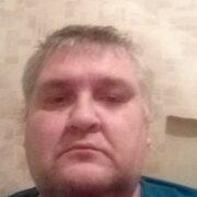 Андрей Шилин 43 года (Рыбы) Навашино
