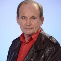 Андрей, 64 года, Дева, Севастополь