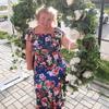 Наталья, 53, г.Йошкар-Ола