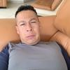 Armando Ramírez, 41, г.México Distrito Federal