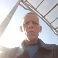 Стас, 45 лет, Овен, Хабаровск