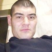 Rustam 32 года (Рыбы) Каменец-Подольский