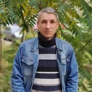 Дмитрий 47 Харьков