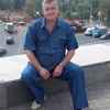 vladimir, 62, Vyritsa