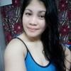 angie, 37, г.Эр-Рияд