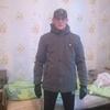 andrey melik, 32, Mezhgorye