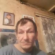 Сергей 20 Могилёв
