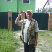 Алексей. 80 Владимир