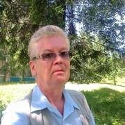 Андрей 60 Чебоксары