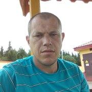 Андрей 36 лет (Телец) хочет познакомиться в Верхнедвинске