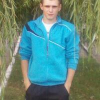 максим, 26 лет, Весы, Витебск