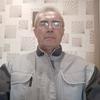 Александр, 60, г.Иркутск