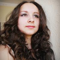 Татьяна, 24 года, Водолей, Киев