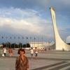 Екатерина, 55, г.Смоленск