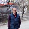 Вова, 40, г.Таганрог