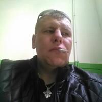 Андрей, 37 лет, Козерог, Москва