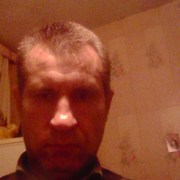 Алексей Кривков, 46