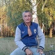 Рашид 49 Апастово