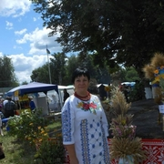 Нина 20 лет (Козерог) Конотоп