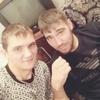 Влад, 28, г.Павлодар