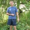 Александр Щуров, 35, г.Нижний Новгород