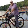 николаич, 57, г.Пушкино