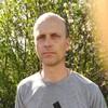 Николай, 42, г.Пенза