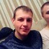 Алексей, 24, г.Омск