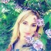 Арина, 30, г.Москва
