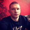 Александр, 24, Харків