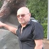 Алексей, 59, г.Кушва