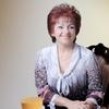 Лариса, 55, г.Рефтинск