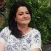Наташа., 43, г.Абакан
