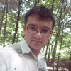 Олександр, 27, г.Дунаевцы