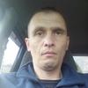 Андрей, 38, г.Братск