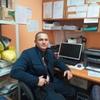 Эдик Шарипов, 34, г.Тверь